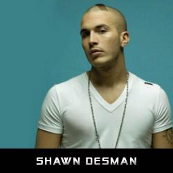 ShawnDesman