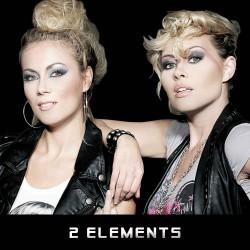 2Elements