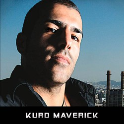 KurdMaverick