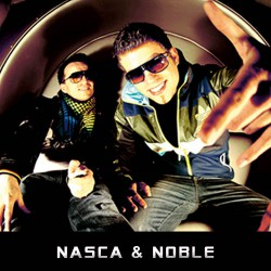 NascaNoble