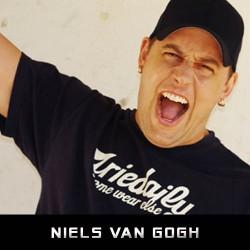 NielsVanGogh