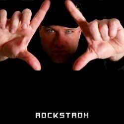 Rockstroh