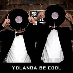 YolandaBeCool