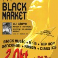 Black-Market-vol