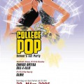 College Pop - Mudia - 20.03.05