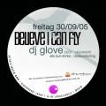 DJ Glove - Miaow-club Lüdenscheid