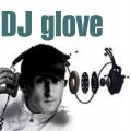 DJ Glove