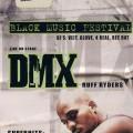 DMX 25.5.07