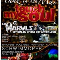 Wuppertal-Plakat1