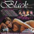 Black 1207