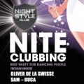 Nnightstyle Dez2010