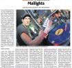 05 Szenegefluester Mailights